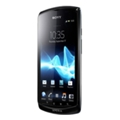 Мобильные телефоныSony Xperia Neo L