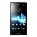 Мобильные телефоныSony Xperia Ion