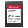 Твердотельные накопители (SSD)Transcend SSD320 Series