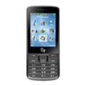 Мобильные телефоныFly TS105