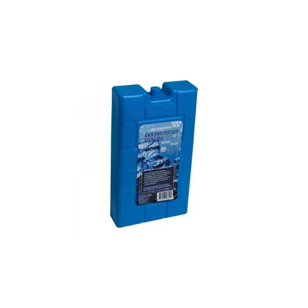 Кемпинг IcePack 750 (4820152610782)