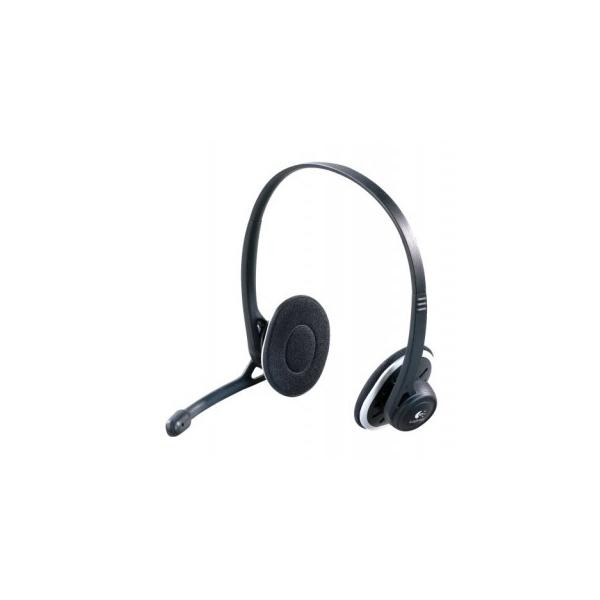 Logitech H330 USB Headset