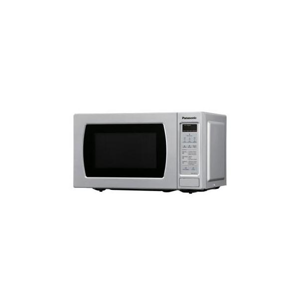 Panasonic NN-ST271S