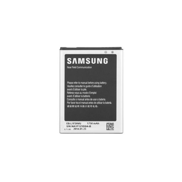 Samsung EB-L1F2HVU