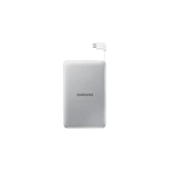 Samsung EB-PN915BSRGRU