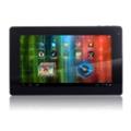 ПланшетыPrestigio MultiPad 7.0 Ultra +