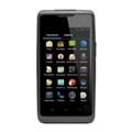 Мобильные телефоныSenseit R413