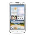 Мобильные телефоныHuawei Ascend G610