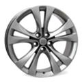 WSP Italy Opel W2506 (R18 W8.0 PCD5x120 ET42 DIA67.1)