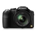 Цифровые фотоаппаратыPanasonic Lumix DMC-FZ200