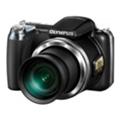 Цифровые фотоаппаратыOlympus SP-810UZ