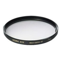 Sigma 62 mm Wide Multi Coated Circuliar PL EX DG