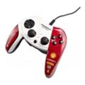 Рули и джойстикиThrustmaster F1 Dual Analog F150 Italia