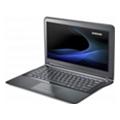 НоутбукиSamsung 900X4D (NP900X4D-A03RU)