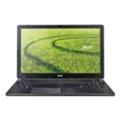 НоутбукиAcer Aspire V5-572-21276G50akk (NX.M9YEU.001)