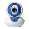 Web-камерыGemix D10
