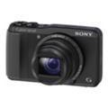 Цифровые фотоаппаратыSony DSC-HX20
