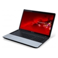 НоутбукиPackard Bell Easynote ENTE11BZ-21804G50MNKS (NX.C0YEU.010)