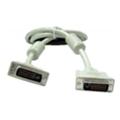 Кабели HDMI, DVI, VGAGembird CC-DVI2-10M