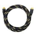 Кабели HDMI, DVI, VGADune HDMI-HDMI 3м