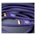 Кабели HDMI, DVI, VGAFURUTECH HDMI-N1-8.0