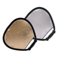 СветоотражателиLastolite TriGrip 75cm Sunlite/Soft 3628