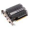 ВидеокартыZOTAC GeForce GT630 ZT-60406-20L