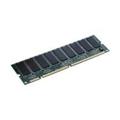 Samsung DDR 333 ECC DIMM 1Gb