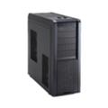 Xigmatek Pantheon (CPC-T46DB-U01) Black