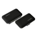 USB-хабы и концентраторыLEXMA HB03