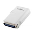 Принт-серверыEdimax PS-1206P