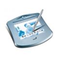 Графические планшетыGenius G-Pen 560