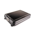 АвтоусилителиPhoenix Gold SD500.4