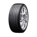 АвтошиныDunlop SP Sport 01 (245/40R18 93Y)
