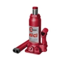 Intertool GT0023