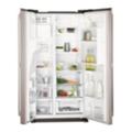 ХолодильникиAEG S 86090 XVX1