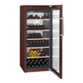 ХолодильникиLiebherr WKt 4552