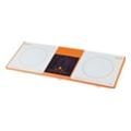 Кухонные плиты и варочные поверхностиHilton DKI 3386