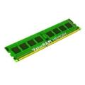 Оперативная памятьKingston KVR1333D3N9/8G