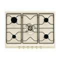 Кухонные плиты и варочные поверхностиSmeg SRV876P-9
