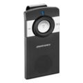 Bluetooth авто-комплектыPlantronics K100