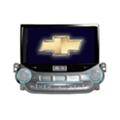 Автомагнитолы и DVDGlobex GU8086