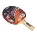 Ракетки для настольного теннисаStiga Spirit