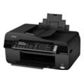 Принтеры и МФУEpson WorkForce 520