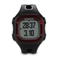 GPS-навигаторыGarmin Forerunner 10