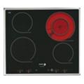 Кухонные плиты и варочные поверхностиFagor 2V-32TAX