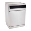 Посудомоечные машиныKaiser S 6086 XLW