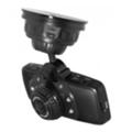ВидеорегистраторыFalcon HD36-LCD(GPS)
