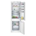 ХолодильникиSiemens KI 34NP60