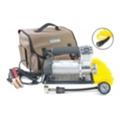 Автомобильные насосы и компрессорыVIAIR 400P